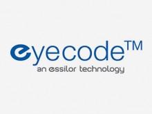 eyecode