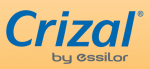 crizal-by-essilor